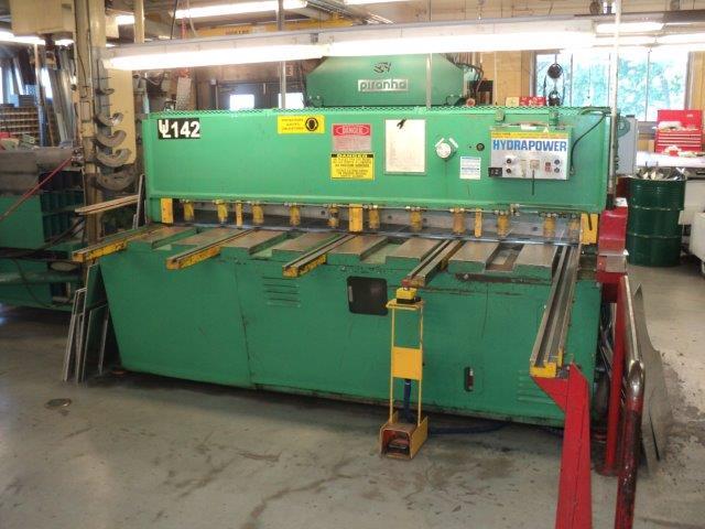 2.2, Univ. Laval, Manufacturier DSC03785