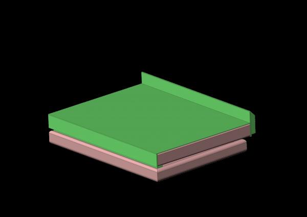 TILT-000-4836 v2