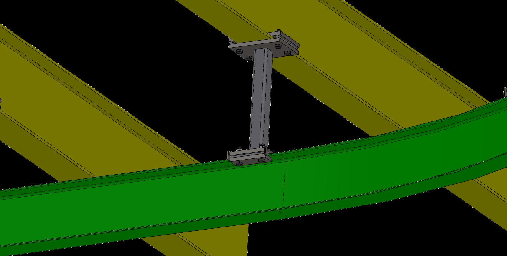 Monorails • ABMS Consultants Inc