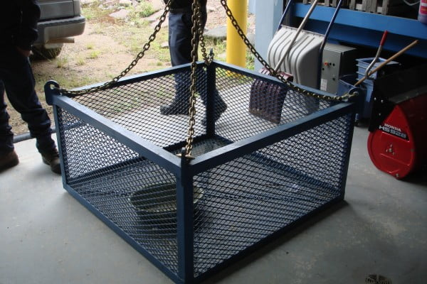 1143-400 Cage levageDSC02030