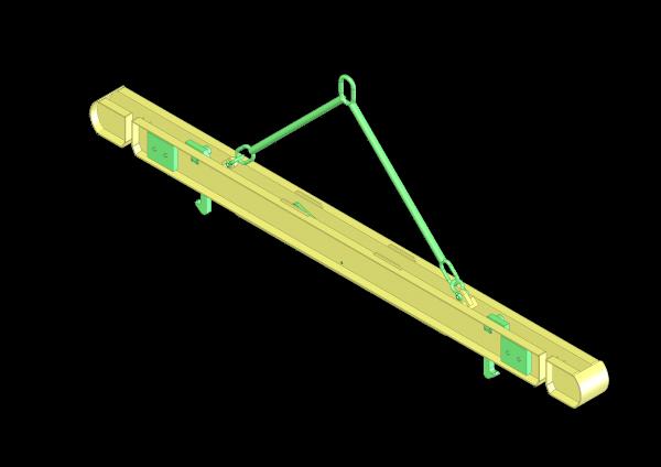 1551-200-00 Axor-1
