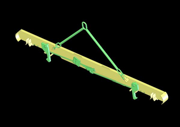 1551-200-00 Axor-3
